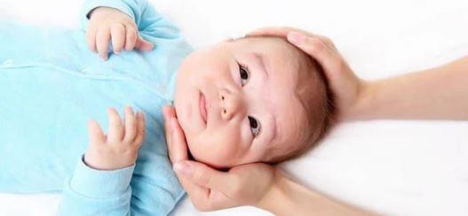 post-bebe-chiropratie